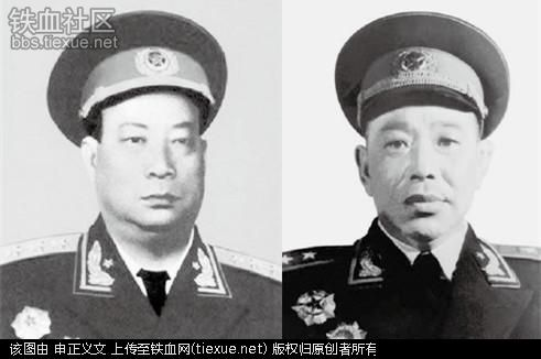 陆战之魂:天下第一军的前世今生 - wangyun197406 - wangyun197406的博客