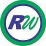 RW Academia