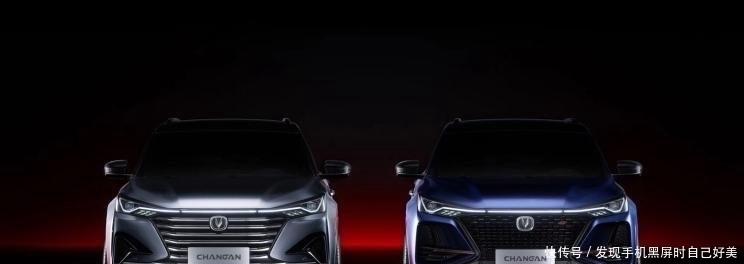 H6又遇硬茬!这国产SUV新车配2.0T+爱信8AT,不足8万,颜值还很高