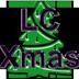 LC Christmas Go Launcher EX
