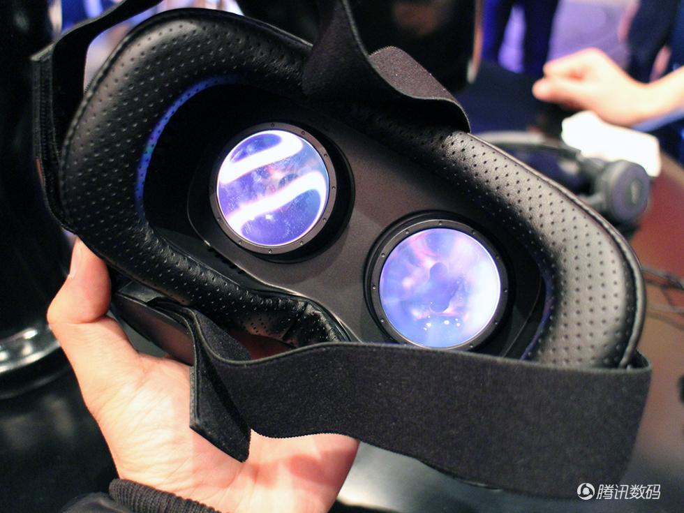 乐视VR头盔体验简评3.jpg