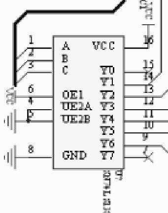 电路 电路图 电子 原理图 341_431 竖版 竖屏