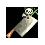 武术菜刀.png