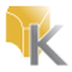 Kitcocn金价人民币