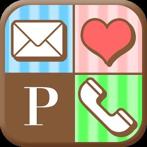 puri iconapp1.4_android手机版下载_宝气软件