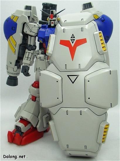 MG13GP02A