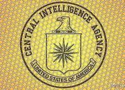 """【技术分享】WikiLeaks公开资料解读系列- CIA""""Hive""""项目"""