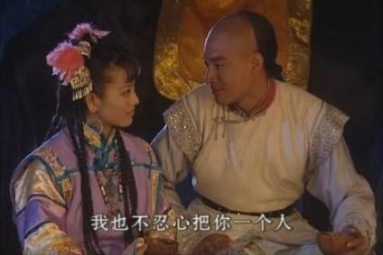 马景涛上《吐槽大会》强吻刘嘉玲现场无比尴尬申请补录
