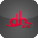 DH2012