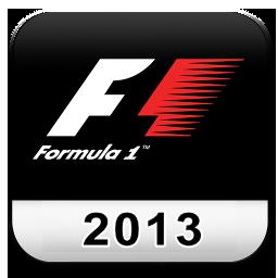 F1实时赛场跟踪