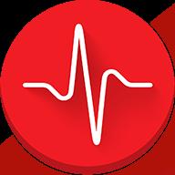 心电图仪 – Cardiograph