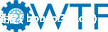 logo_owasp-owtf