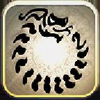 暗影蛇HD
