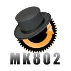 MK802 Mini Pc Android 4.0.4 (Firmware rev2) ClockWorkMod Recovery