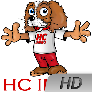 HC IMMO HD