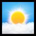 安卓LG原生天气插件版